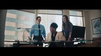 American Express OPEN TV Spot, 'A Lot of Ways to Say No' Song by Devo - Thumbnail 8