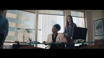 American Express OPEN TV Spot, 'A Lot of Ways to Say No' Song by Devo - Thumbnail 9