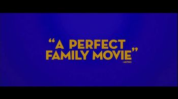 Paddington 2 - Alternate Trailer 30