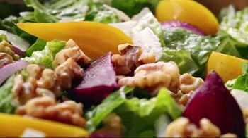 California Walnuts TV Spot, 'Simple Meals: Cooking Chicken' - Thumbnail 3