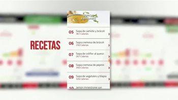 MaxiClimber TV Spot, 'Año nuevo' [Spanish] - Thumbnail 6