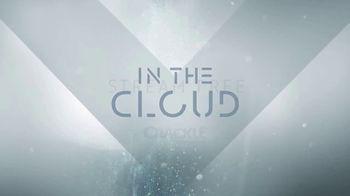Crackle.com TV Spot, 'In The Cloud' - Thumbnail 3