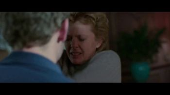 Film Stars Don't Die in Liverpool - Alternate Trailer 1