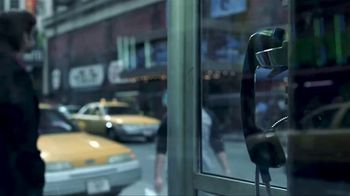 Crackle.com TV Spot, 'Phone Booth' - Thumbnail 1