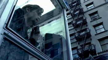 Crackle.com TV Spot, 'Phone Booth' - Thumbnail 3