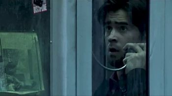 Crackle.com TV Spot, 'Phone Booth' - Thumbnail 4