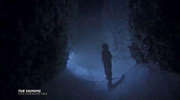 Crackle.com TV Spot, 'The Shining' - Thumbnail 6