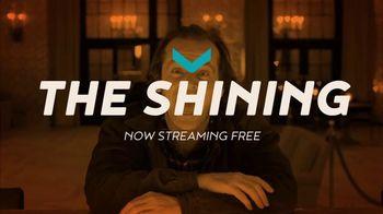 Crackle.com TV Spot, 'The Shining' - Thumbnail 7