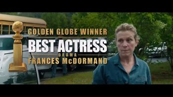 Three Billboards Outside Ebbing, Missouri - Alternate Trailer 19