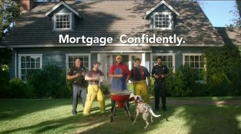 Rocket Mortgage TV Spot, 'Teddy Is Confident' - Thumbnail 9