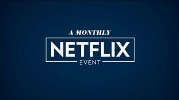 Netflix TV Spot, 'My Next Guest Needs No Introduction' - Thumbnail 5