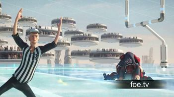 Forge of Empires TV Spot, 'Trade: Forge Bowl Event' - Thumbnail 9