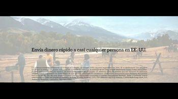 Wells Fargo con Zelle TV Spot, 'Vacas' [Spanish] - Thumbnail 10