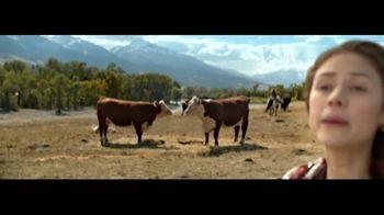 Wells Fargo con Zelle TV Spot, 'Vacas' [Spanish] - Thumbnail 4