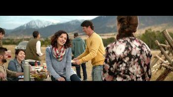 Wells Fargo con Zelle TV Spot, 'Vacas' [Spanish] - Thumbnail 5