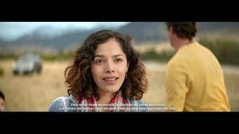 Wells Fargo con Zelle TV Spot, 'Vacas' [Spanish] - Thumbnail 6