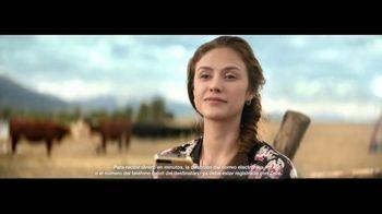 Wells Fargo con Zelle TV Spot, 'Vacas' [Spanish] - Thumbnail 7