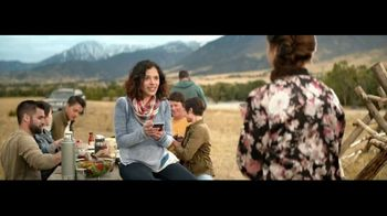 Wells Fargo con Zelle TV Spot, 'Vacas' [Spanish] - Thumbnail 8