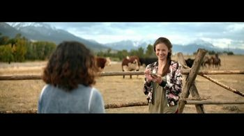 Wells Fargo con Zelle TV Spot, 'Vacas' [Spanish] - Thumbnail 9