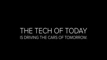 Roadshow by CNET TV Spot, 'The Cars of Tomorrow' - Thumbnail 5