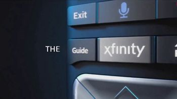 XFINITY X1 Voice Remote TV Spot, 'Team USA in Their Words: Ted Ligety' - Thumbnail 9