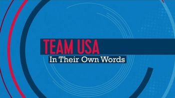 XFINITY X1 Voice Remote TV Spot, 'Team USA in Their Words: Ted Ligety' - Thumbnail 1