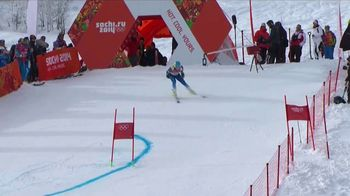 XFINITY X1 Voice Remote TV Spot, 'Team USA in Their Words: Ted Ligety' - Thumbnail 3