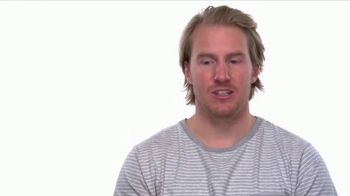 XFINITY X1 Voice Remote TV Spot, 'Team USA in Their Words: Ted Ligety' - Thumbnail 6