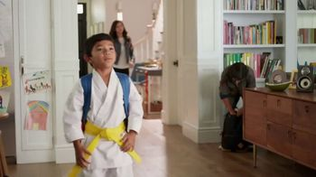Frito Lay Classic Mix TV Spot, 'After-School Snack' - Thumbnail 1