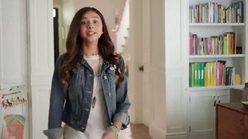 Frito Lay Classic Mix TV Spot, 'After-School Snack' - Thumbnail 3