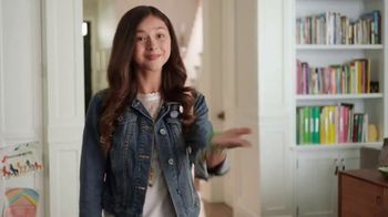 Frito Lay Classic Mix TV Spot, 'After-School Snack' - Thumbnail 4