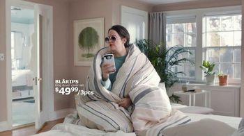 IKEA TV Spot, 'Correspondence'