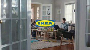 IKEA TV Spot, 'Correspondence' - Thumbnail 1