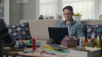 IKEA TV Spot, 'Correspondence' - Thumbnail 3