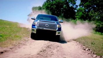 Toyota Certified Used Vehicles TV Spot, 'The Best Used Cars' [T2] - Thumbnail 1