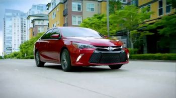 Toyota Certified Used Vehicles TV Spot, 'The Best Used Cars' [T2] - Thumbnail 2