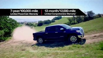 Toyota Certified Used Vehicles TV Spot, 'The Best Used Cars' [T2] - Thumbnail 5