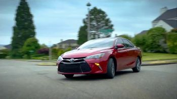 Toyota Certified Used Vehicles TV Spot, 'The Best Used Cars' [T2] - Thumbnail 7