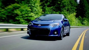 Toyota Certified Used Vehicles TV Spot, 'The Best Used Cars' [T2] - Thumbnail 8