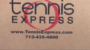 Tennis Express TV Spot, '2018 Tennis Racquets' - Thumbnail 7
