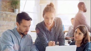 Office Depot OfficeMax TV Spot, 'Give Your Tech an Upgrade' - Thumbnail 2