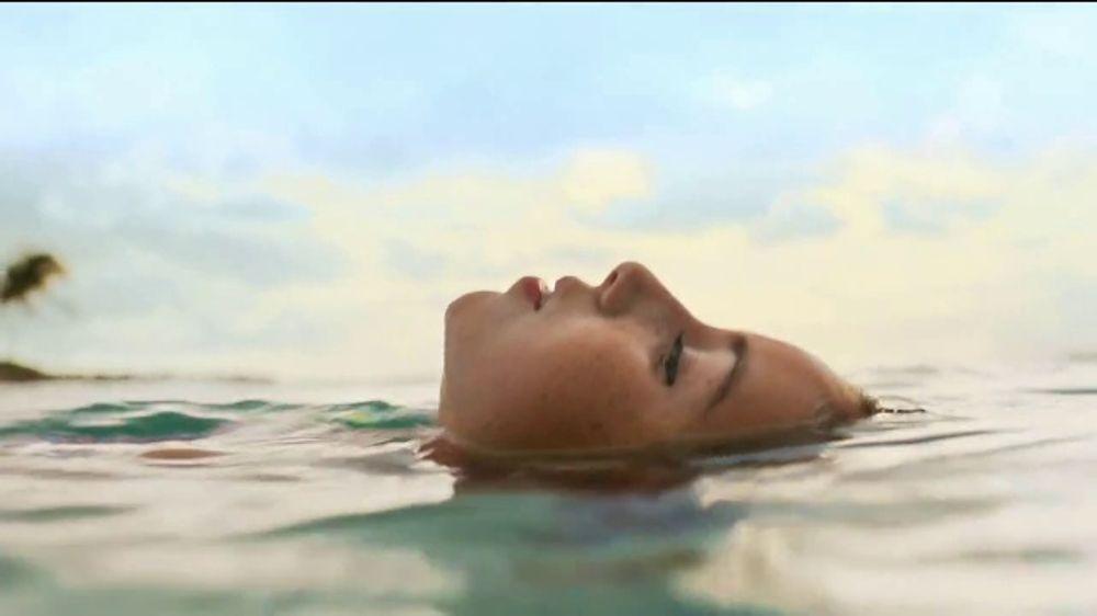 Disney Aulani TV Commercial, 'Legends'