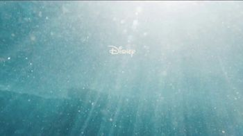 Disney Aulani TV Spot, 'Legends' - Thumbnail 1