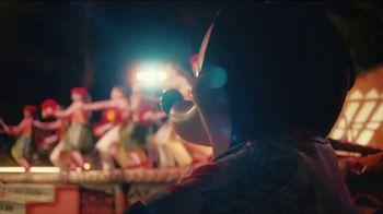 Disney Aulani TV Spot, 'Legends' - Thumbnail 7