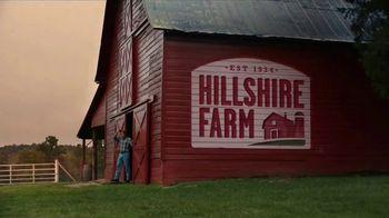 Hillshire Farm Smoked Sausage TV Spot, 'Skillet' - Thumbnail 1
