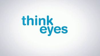 Think About Your Eyes TV Spot, 'Seeing Is a Gift: Kids' - Thumbnail 10