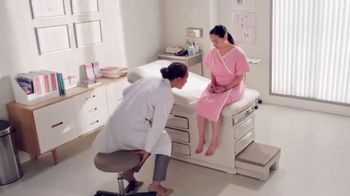 AbbVie TV Spot, 'Endometriosis' - Thumbnail 1