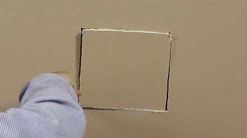 Owens Corning Basement Finishing System TV Spot, 'The Right Way' - Thumbnail 3