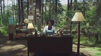 Discover the Forest TV Spot, 'Medical Advice With Doctor Spruce' - Thumbnail 2