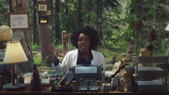 Discover the Forest TV Spot, 'Medical Advice With Doctor Spruce' - Thumbnail 4